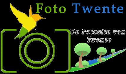 logo groot_de fotosite van Twente